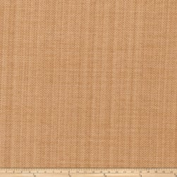 Trend 2080 Fawn Fabric