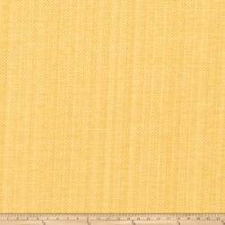 Trend 2080 Beeswax Fabric