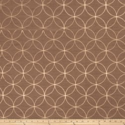 Trend 2084 Faux Silk Suede Fabric