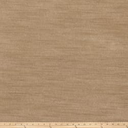 Trend 2087 Faux Silk Taupe