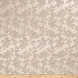 Trend 2088 Faux Silk Taupe Fabric