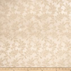 Trend 2088 Faux Silk Beige Fabric