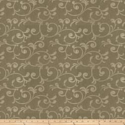 Trend 2090 Olive Fabric