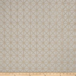 Jaclyn Smith 2095 Robins Egg Fabric