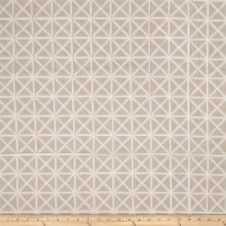 Jaclyn Smith 2095 Linen Fabric
