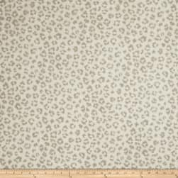 Jaclyn Smith 2100 Dove Gray Fabric