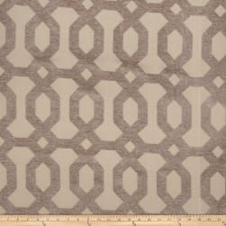 Jaclyn Smith 2103 Chenille Linen Fabric