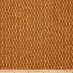 Jaclyn Smith 2115 Cognac Fabric