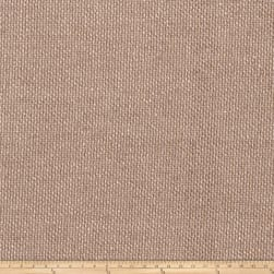Jaclyn Smith 2115 Driftwood Fabric