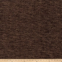 Jaclyn Smith 2115 Tuxedo Fabric