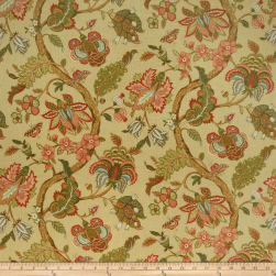 Jaclyn Smith 2116 Document Fabric