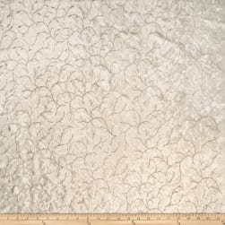 Jaclyn Smith 2117 Linen Fabric