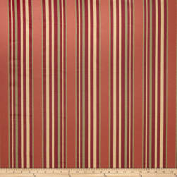 Jaclyn Smith 2130 Cardinal Fabric
