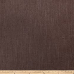 Jaclyn Smith 2132 Fudge Fabric
