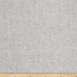 Jaclyn Smith 2133 Slate Fabric