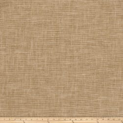 Trend 2146 Nugget Fabric