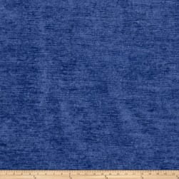 Trend 2148 Chenille Periwinkle Fabric