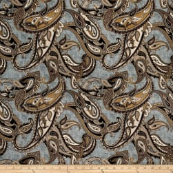 Trend 2156 Spa Fabric