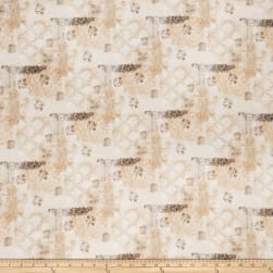 Trend 2187 Pearl Fabric