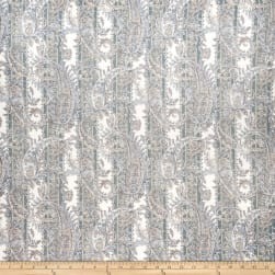 Trend 2202 Bluestone Fabric
