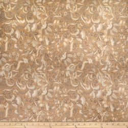 Trend 2204 Amber Fabric