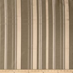 Trend 2270 Faux Silk Taupe Fabric