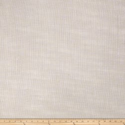 Trend 2272 Champagne Fabric