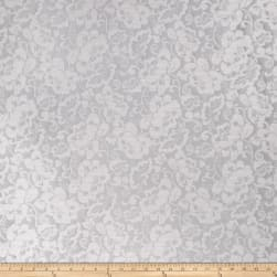 Trend 2303 Jacquard Taupe