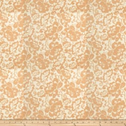 Trend 2303 Jacquard Sunset Fabric