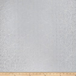 Trend 2307 Faux Silk Alloy Fabric