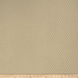 Trend 2308 Faux Silk Honeycomb