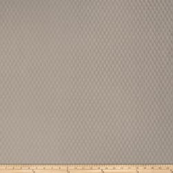 Trend 2308 Faux Silk Taupe Fabric