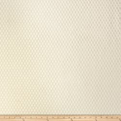Trend 2308 Faux Silk Cream Fabric