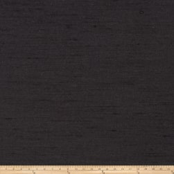 Trend 2311 Ebony Fabric