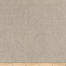 Trend 2327 Oatmeal Fabric