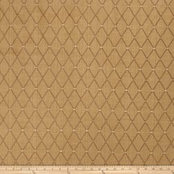 Trend 2335 Nugget Fabric