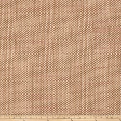 Trend 2336 Autumn Fabric