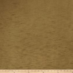Trend 2339 Faux Silk Bronze Fabric