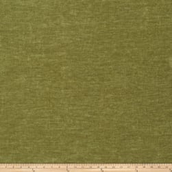 Trend 2340 Chenille Willow Fabric
