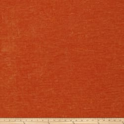 Trend 2340 Chenille Paprika Fabric
