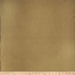 Trend 2341 Faux Silk Antique Bronze Fabric