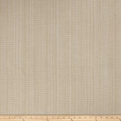 Trend 2350 Wheat Fabric