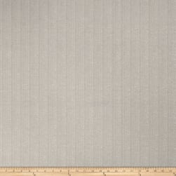 Trend 2351 Natural Fabric