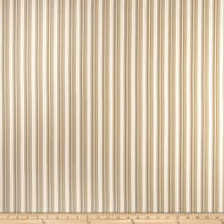 Trend 2383 Basket Weave Fabric