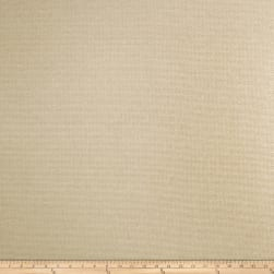 Trend 2384 Pebblestone Fabric
