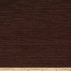 Trend 2400 Chenille Redwood Fabric
