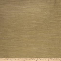 Trend 2400 Chenille Sprout Fabric