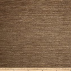 Trend 2400 Chenille Wood