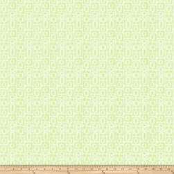 Trend 2466 Honeydew Fabric