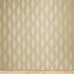 Trend 2525 Faux Silk Camel Fabric
